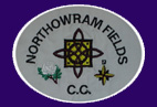 Northowram Fields CC