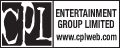 CPL Entertainment Group Ltd