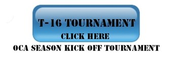 2014 kick off tournament
