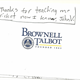 brownell-kids-thank-you-cards-to-occ-2011-1.png