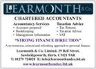 Learmonth Accountants
