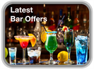 Latest Bar Offers