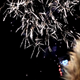 Fireworks_e.png