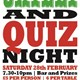 Chilli Quiz Night Feb 2015.jpg