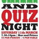 Chilli Quiz Night Mar 17.jpg