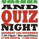 Chilli Quiz Night Nov 17.jpg