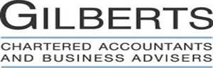 gilberts solicitors