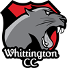 Whittington Cricket Club