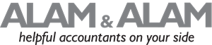 Alam & Alam - Helpful accountants on your side