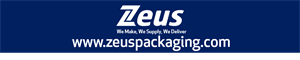 Zeus Packaging