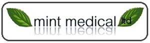 mint medical ltd