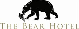 The Bear Hotel, Devizes