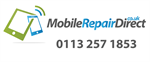Mobile Repair Direct