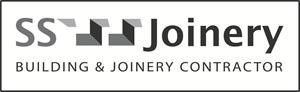SS Joinery