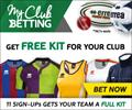 MyClubBetting