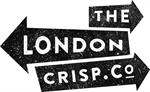 The London Crisp Co.