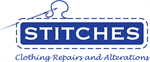 Stitches Clothing Repairs