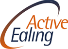 Active Ealing