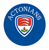Actonians Sports Club