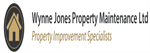 Wynne Jones Property Maintenence Ltd.