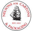 Nelsons for Cartons and Packaging Ltd