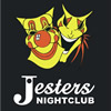 Jesters