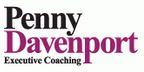 Penny Davenport Executive Coaching