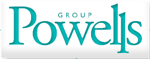 Powells Group