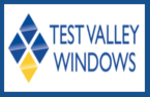 Test Valley Windows