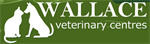 Wallace Vets