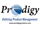 Prodigy Idea Group