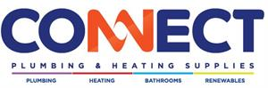 Connect Plumbing and Heating