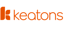 Keatons provide unrivalled sales and lettings services across East London and the City.  Phone 020 3728 7788 or email wanstead@keatons.com