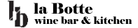 La Botte Wine Bar & Kitchen