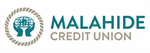 Malahide Credit Union