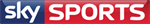 Sky Sports Cricket News