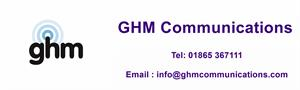 GHM Communications
