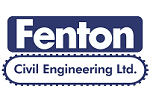 Fenton Civil Engineering