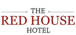 Red House Hotel