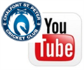 CSPCC Youtube Page