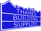 Thames Builders Services