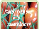 Forst Farm Shop & Garden Center