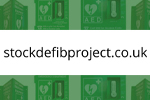 Stock Defib Project