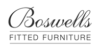 Boswells Fitted Furniture