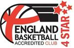 England Basketball