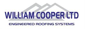 WILLIAM COOPER LTD