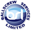 BALLSCREW SERVICES LTD