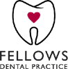 Fellows Dental Practice