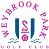 Weybrook Park Golf Club