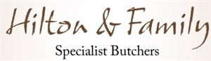 Hilton & Family Butchers